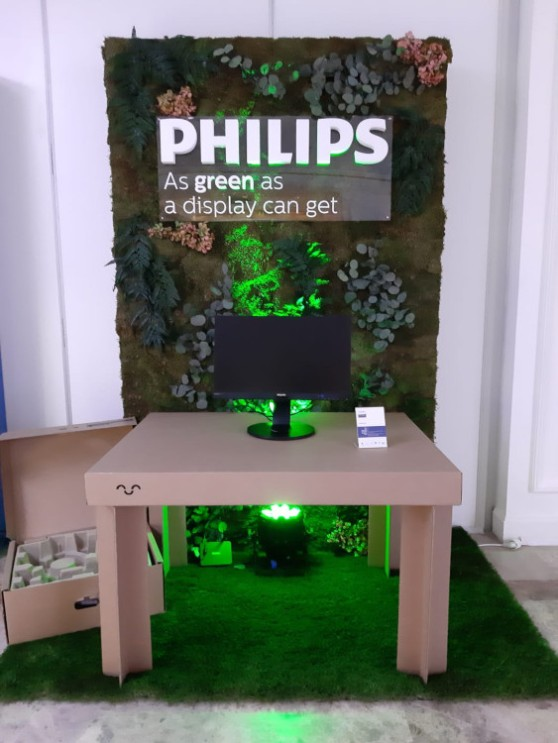 monitores_philips_as-green-as-a-display.jpg