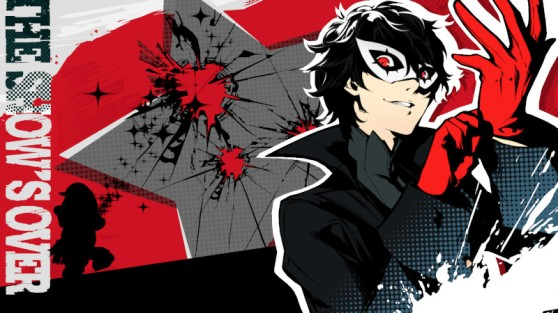 nintendo-switch_persona5-joker.jpg
