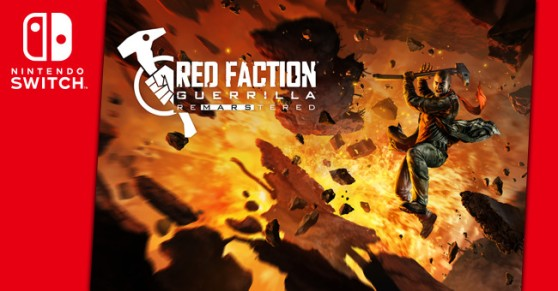 nintendo-switch_red-faction-guerrilla.jpg