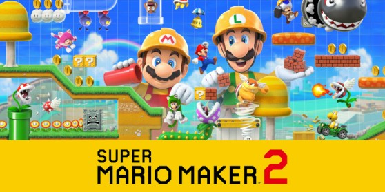 nintendo_super-mario-maker2