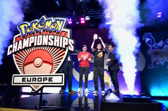 pokemon_championship-europe.jpg