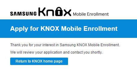 samsung_knox-mobile-enrollment.jpg