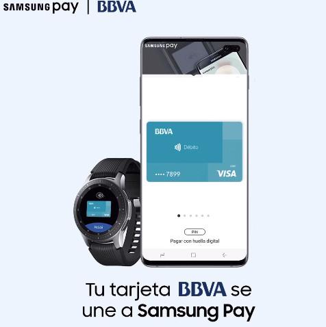 samsung_pay_bbva.jpg
