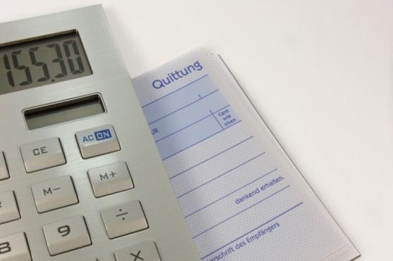 seres_calculadora