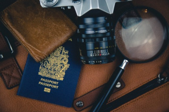 varios_livetopic_pasaporte