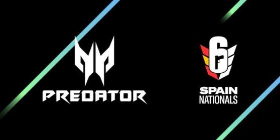 varios_logo_acer-predator-6spainnationals.jpg