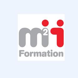 varios_logo_m2i