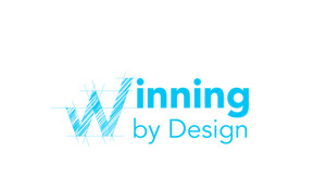 varios_logo_winning-by-desing.jpg