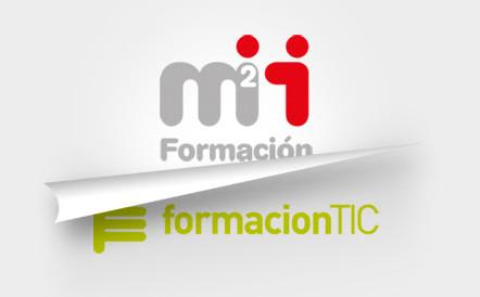 varios_mi2-formacion.jpg