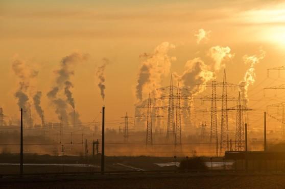 worldline_contaminacion.jpg