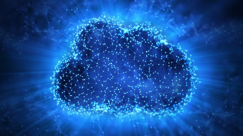 atos_cloud-google