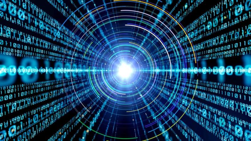 atos_computacion-cuantica.jpg