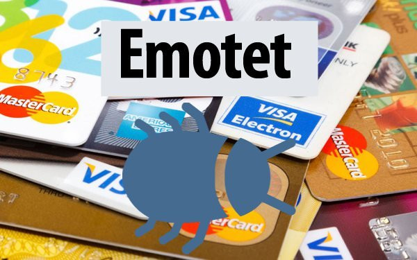 checkpoint_emotet