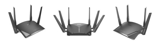 dlink_exo-routers.jpg