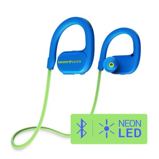 energy-sistem_neon-led.jpg