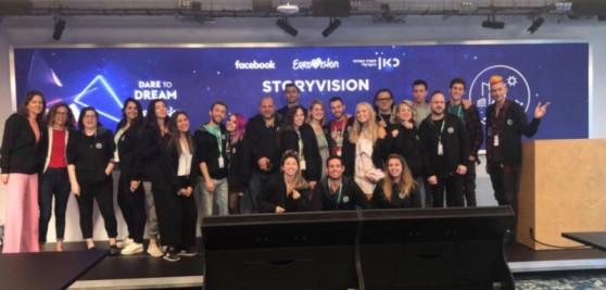 fb_eurovision19.jpg