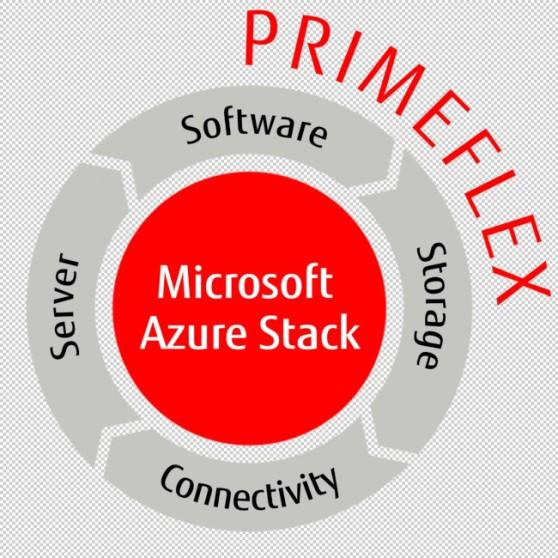 fujitsu_primeflex-microsoft-azure-stack.jpg
