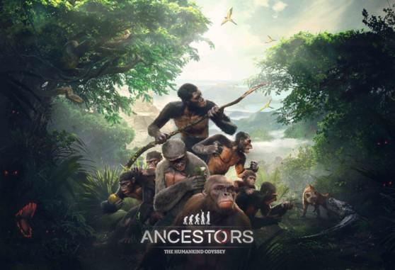 juegos_ancestors_the-humankind-odyssey2.jpg