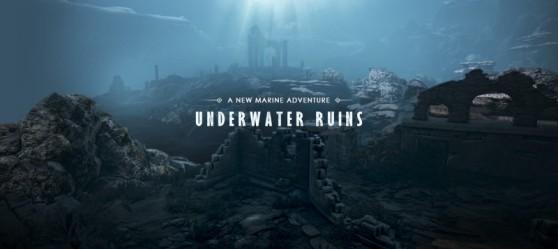 juegos_black-desert_ruinas-submarinas.jpg