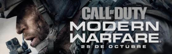 juegos_cod_modern-warfare-25octubre.jpg