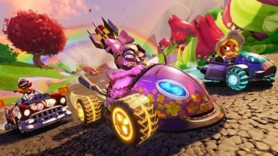 juegos_crash-team-racing-nitro-fueled3