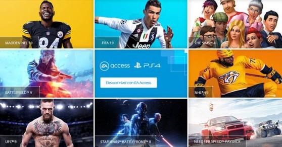 juegos_ea-access-ps4.jpg