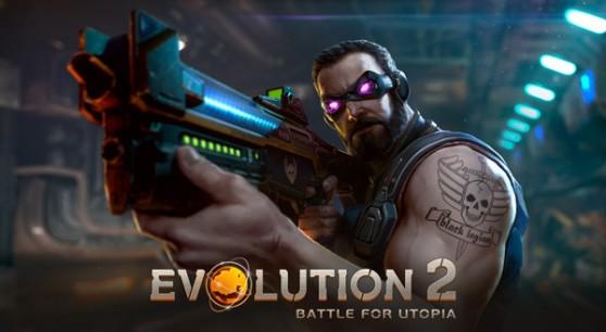 juegos_evolution2.jpg