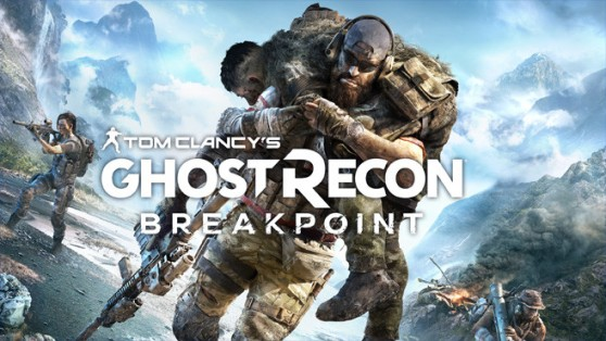 juegos_ghost-recon-breakpoint.jpg