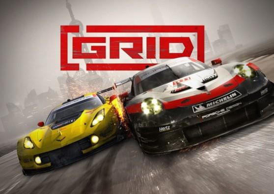 juegos_grid