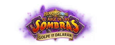 juegos_hearhstone_golpe-en-dalaran