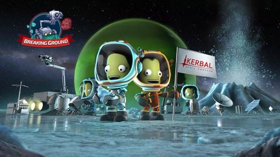 juegos_kerbal-space-program.jpg