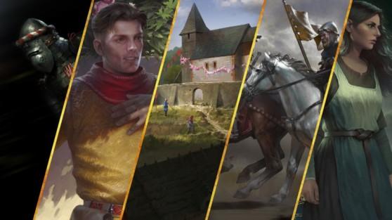 juegos_kingdom-come-deliverance.jpg