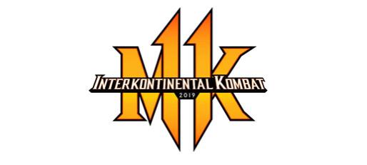 juegos_logo_interkontinental-kombat.jpg