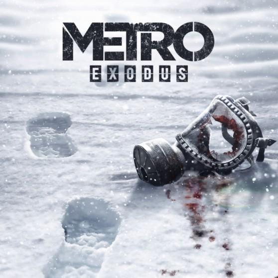 juegos_metro-exodus-3.jpg