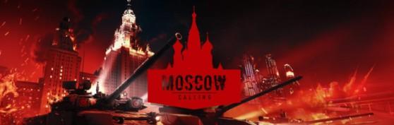 juegos_moscow-calling
