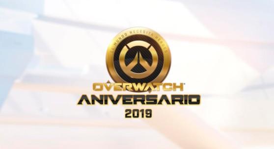 juegos_overwatch_20aniversario.jpg