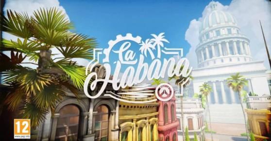 juegos_overwatch_la-habana.jpg