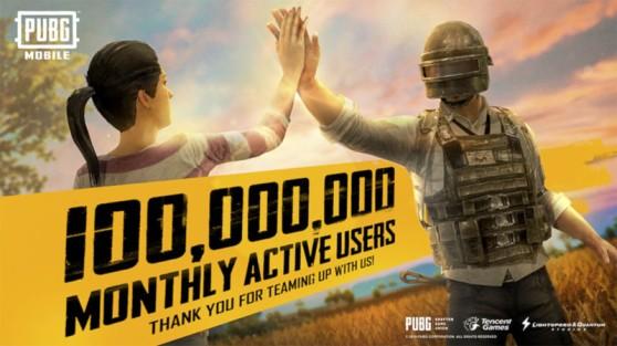 juegos_pubg-mobile_100mill-usuarios