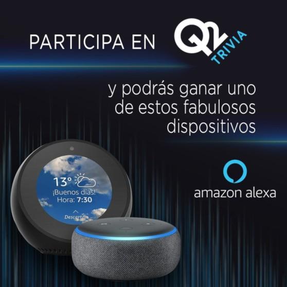 juegos_q12-trivia_alexa.jpg