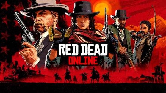 juegos_red-dead_online_150519.jpg