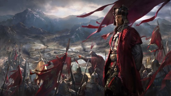 juegos_total-war_three-kingdoms