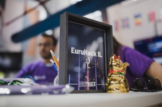 microsoft_eurohack.jpg