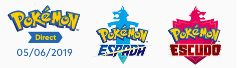 nintendo_direct-pokemon-espada-escudo.jpg