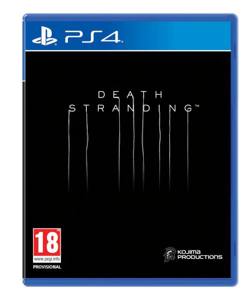 ps4_death-stranding.jpg