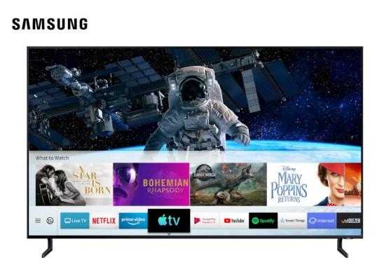samsung_Apple-TV-Airplay-2-Launch.jpg