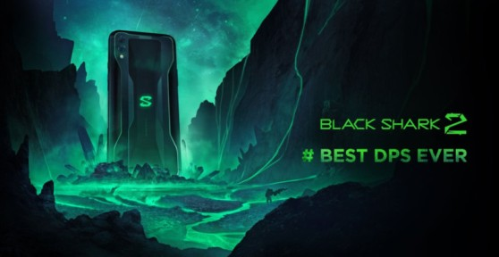 telefonia_black-shark2-2.jpg