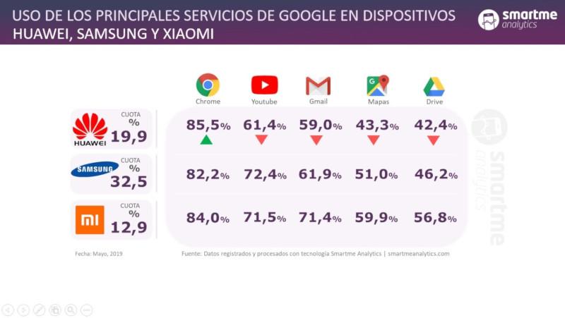 telefonia_huawei-google_apps.jpg