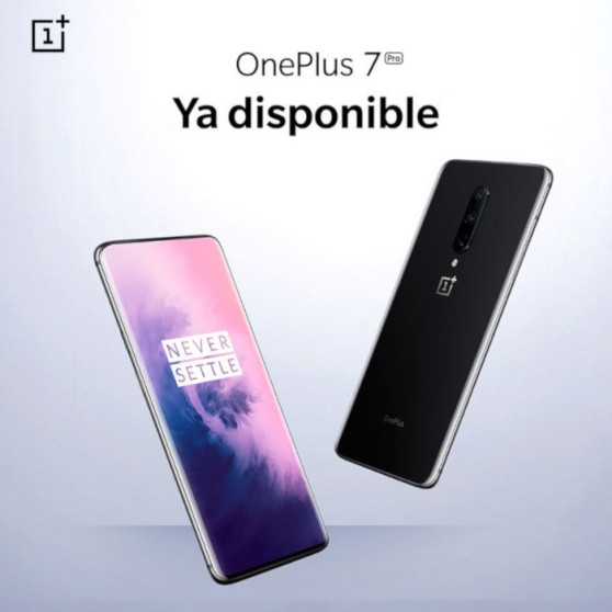 telefonia_one-plus7_ya-disponible