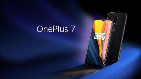 telefonia_oneplus-7