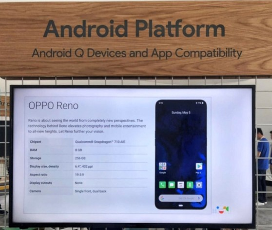 telefonia_oppo_android-q.jpg